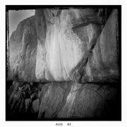 Rock Climbing Photo: humpin' the bump