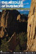 Rock Climbing Photo: Cover Photo
