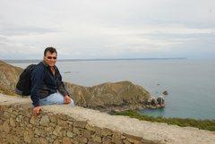 Rock Climbing Photo: a1