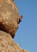 "Rock Climbing Photo: Susan Peplow on ""Fresh Squeezed"". Photo ..."