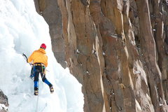 Rock Climbing Photo: Hyalite shots