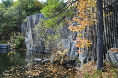 Rock Climbing Photo: big wall