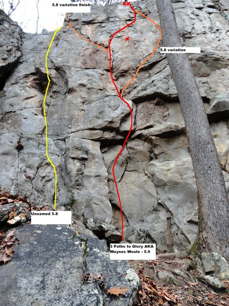 Unnamed 5.8