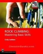 Rock Climbing Photo: $20