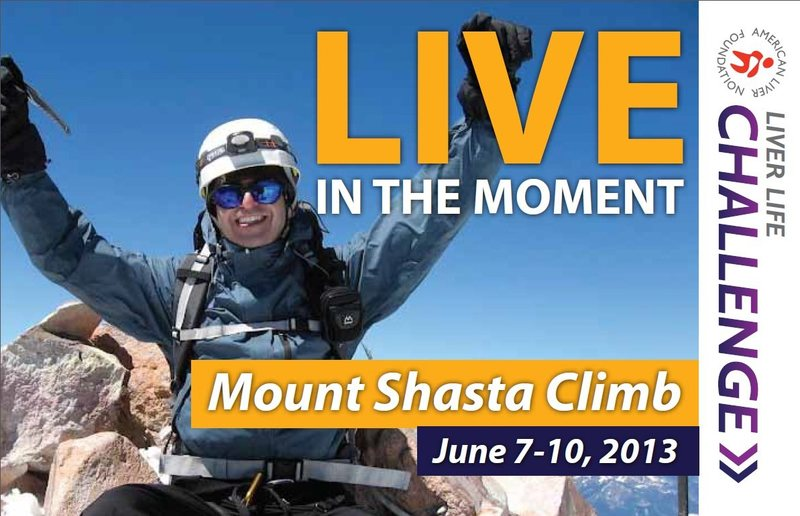 Rock Climbing Photo: Mt Shasta PC