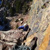 Tim topping out on P2 (we linked P1-2).