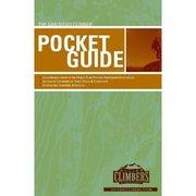 Rock Climbing Photo: The San Diego Climber Pocket Guide