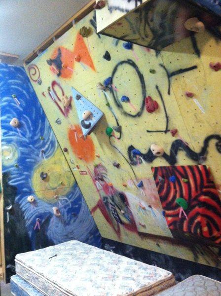 wall3