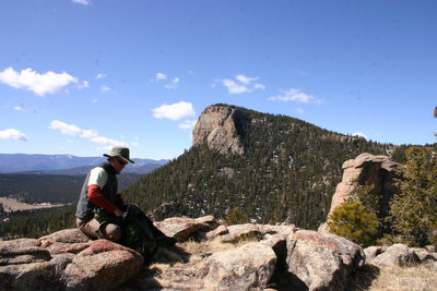 recipe: staunton state park climbing [15]