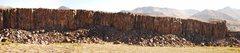 Rock Climbing Photo: Viejo Continente Zone