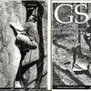 Governor's Stable bouldering guides 2004 and 2005
