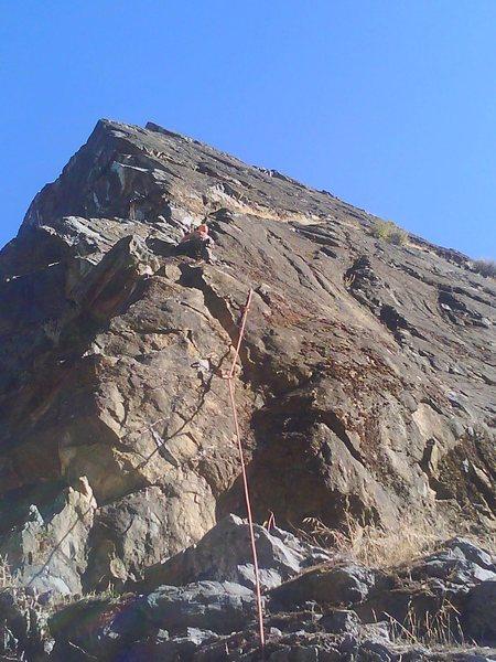 auburn quarry