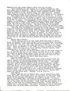 Rock Climbing Photo: Organs overview written by Paul & Linda Seibert (c...