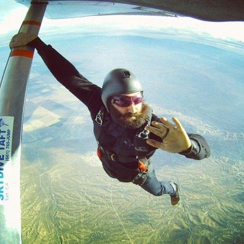 Jumping 2012