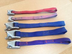 Rock Climbing Photo: Tricams for sale