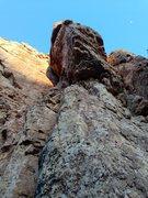 Rock Climbing Photo: A must!