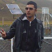 Sarvan Zohrabzade