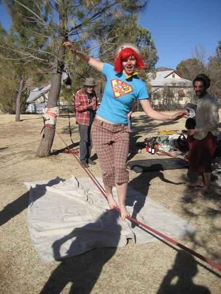 clownslacker