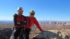 Rock Climbing Photo: Back to Borrowdale