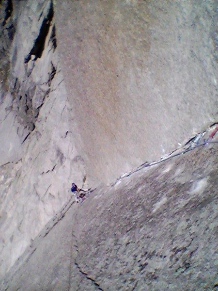 Red Cloud V 5.12- S. Face, Wolfshead