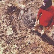 Rock Climbing Photo: 16 in total