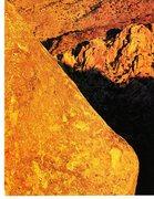 Rock Climbing Photo: A World Apart (page 6), Climbing Magazine 125 (Apr...