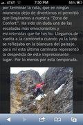 Rock Climbing Photo: Al muerte!