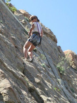 Saddle Peak, Malibu