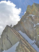 Rock Climbing Photo: May 2013 Trip Report: rjohnasay.blogspot.com/2013/...