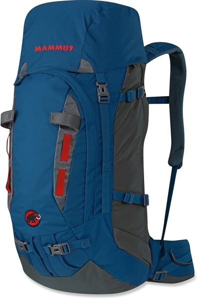 Best Alpine Climbing Pack