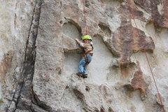 future climbers of america