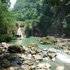 Welcome to Semuc Champey
