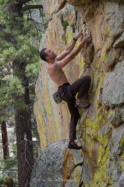 Mike on the opening moves of Highgrader 11a
