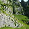 Cheddar Gorge, June 19 2013