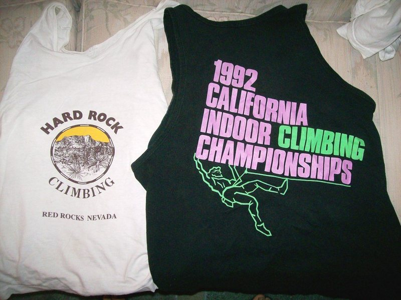 comp shirts