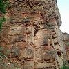 """Seven Castles area Basalt, CO GPS 39°23'12"""" N 106°57'27"""" W."""