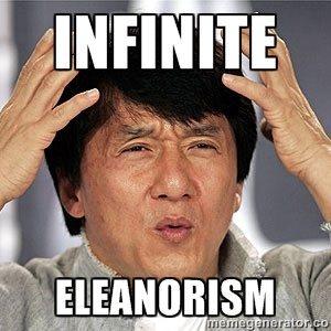 eleanorism