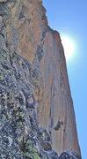 Rock Climbing Photo: rjohnasay.blogspot.com/2013/07...
