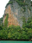 Rock Climbing Photo: HD Wall