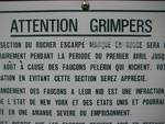 Gripmers