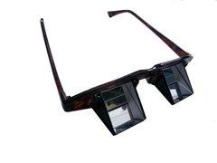 Belay Shades Belay Glasses $44.98