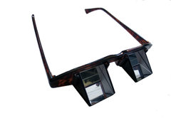 Belay Shades Belay Glasses