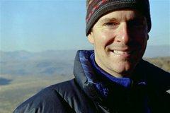 Rock Climbing Photo: Erik Gearhart