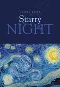 Rock Climbing Photo: Starry Night.
