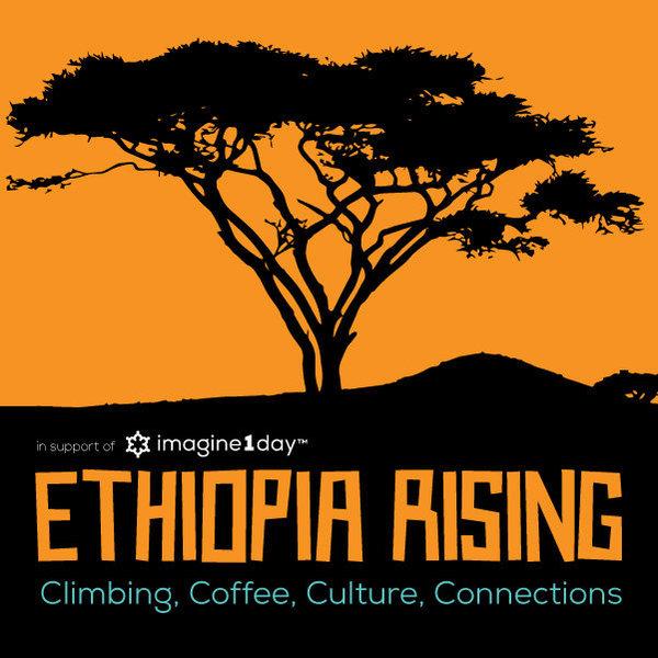 Buy tickets at <br> http://ethiopiarising.eventbrite.com/