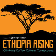 Buy tickets at  <br /><a href='http://ethiopiarising.eventbrite.com/' target='_blank' rel='nofollow' >ethiopiarising.eventbrite.com/</a>