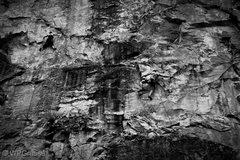 Rock Climbing Photo: Climb.