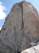 Rock Climbing Photo: reccomended