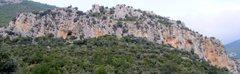 Rock Climbing Photo: Kaynaklar
