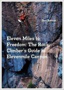 Rock Climbing Photo: EMC.